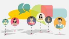 Harus Tahu, Hal-hal ini Tak Boleh Dilakukan di Chat Group!