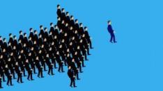 3 Cara Mengetahui Temanmu itu Membeli Followers atau Tidak