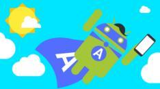 Beginilah Cara Google Amankan Android dari Berbagai Serangan