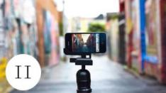 Aplikasi Sunting Video Terbaik di iOS & Android (2)