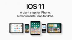 5 Hal yang Harus Diperhatikan Sebelum Download iOS 11