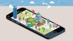 Kumpulan Aplikasi Pencarian Properti di Indonesia