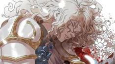 Tips Mengalahkan Lancelot di Mobile Legends