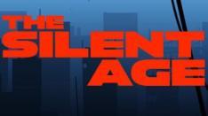 The Silent Age, Kisah Perjalanan Waktu yang Masuk Akal