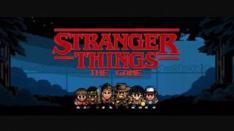 Stranger Things: The Game, Adaptasi Menarik nan Ikonik