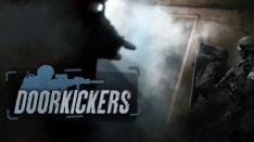 Door Kickers, Simulasi Pendobrakan Rumah ala SWAT