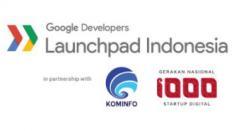 Bersama Gerakan Nasional 1.000 Startup Digital & Kominfo, Google Latih Developer Lokal