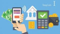 Inilah Daftar Aplikasi Penyedia Layanan Keuangan di Indonesia (1)