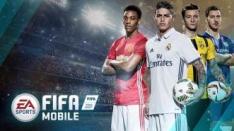 FIFA Mobile, Game Wajib bagi Pecinta Sepakbola