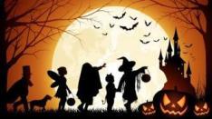 Sambut Halloween! 7 Aplikasi Seram ini Siap Bikin Halloween-mu Lebih Seru!