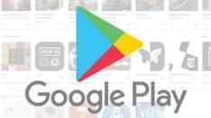 Optimalisasikan Kinerja Google Play Store dengan Cara ini