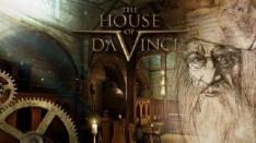 The House of Da Vinci, Bagaimana Cara Menemukan Solusi dalam Solusi