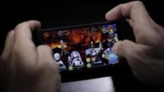 5 Game Seru ini Terlalu Berat untuk Dimainkan di HP! Jangan Di-install, ya!
