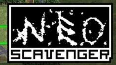 Seberapa Kuat Kemampuan Bertahan Hidupmu? Cari Tahu dengan Game NEO Scavenger!