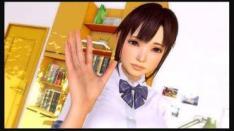 Untuk Para Jomblo, Isilah Kekosongan Hatimu dengan 4 Game Pacar Virtual ini!