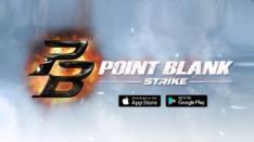 Diunduh Lebih dari 5 Juta Kali, Point Blank: Strike Berbagi Hadiah