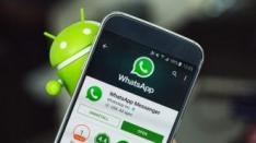 WhatsApp: Panduan Penggunaan untuk Pemula