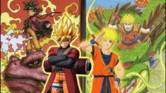 Bagi Para Otaku, Inilah Daftar Game Android Bertema Anime!