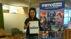Untuk Indonesia, Vietnam & Malaysia, Mimostore Siap Layani Kebutuhan Gamer