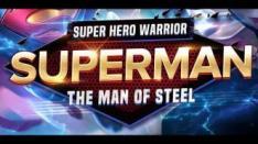Resmi Hadir di Garena AOV, Superman Miliki 6 Jenis Skill Berbeda