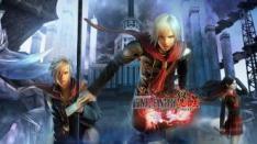 Dibocorkannya Versi Terbaru untuk Final Fantasy Awakening