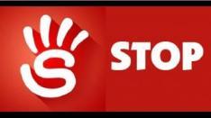 Stop, Sebuah Game Adu Jago Bahasa Inggris yang Dirusak oleh Iklan