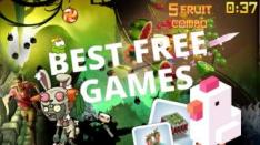 Game Android Gratisan Terbaik untuk Teman Waktu Senggang