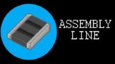 Assembly Line, Kerennya Menyusun Sendiri Proses Manufakturing Pabrikmu