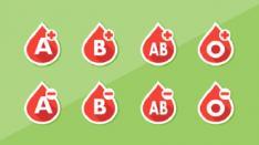 Darahkita.id, Cara Cepat Cari Stok Darah dan Pendonor