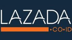 Lazada, Belanja Online dengan Harga Terbaik