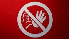 Bahaya Menyimpan Smartphone di 5 Tempat Ini!