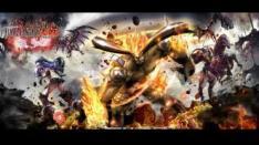 Eidolon dari FFXV Bergabung di Versi Terbaru Final Fantasy Awakening
