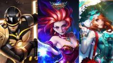 Curhatan Pemain Mobile Legends - Bagian Role