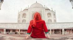 Bagi Para Traveler Muslim, Permudah Jalan-jalanmu dengan Aplikasi Ini