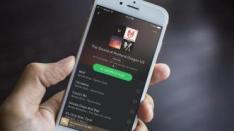 Pakai Kartu Debit & VCN, Begini Caranya Lakukan Pendaftaran Spotify Premium