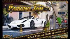 Parking Jam, Uji Kebolehanmu dalam Berkendara dan Memarkir!