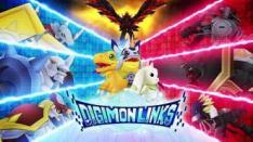 Digimon Links, Kenangan Masa Kecil yang Bangkit Kembali