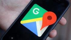 Di Google Maps, Inilah Caranya untuk Menghitung Jarak