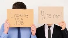 Para Job Seeker, Inilah Aplikasi Pencari Pekerjaan Terbaik di Android & iOS