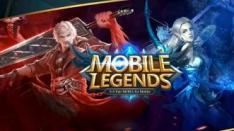 Di Mobile Legends, Begini Caranya Menghidupkan Voice Chat