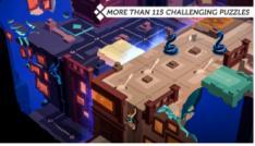 15 Game Puzzle Terbaik di Android (2)