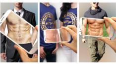 5 Aplikasi Penembus Pakaian untuk Isengi Teman