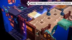 15 Game Puzzle Terbaik di Android (1)