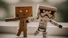 Mitos Android yang Dipercaya Orang, Benarkah Demikian?