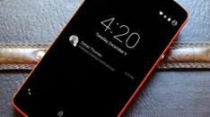 Inilah Cara Hadirkan Fitur Ambient Display di Banyak Ponsel Android