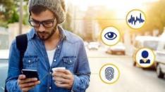 Inilah 5 Sensor Keamanan Biometrik pada Smartphone yang Wajib Diketahui