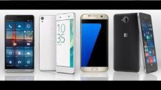 Punya Smartphone Baru? Lakukan Pengaturan ini Dulu sebelum Menggunakannya