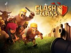 5 Fakta Game Clash of Clans yang Kurang Diketahui