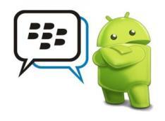 BBM Rilis Versi Terbarunya untuk Android