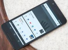 Langkah-langkah untuk Mengamankan Smartphone-mu